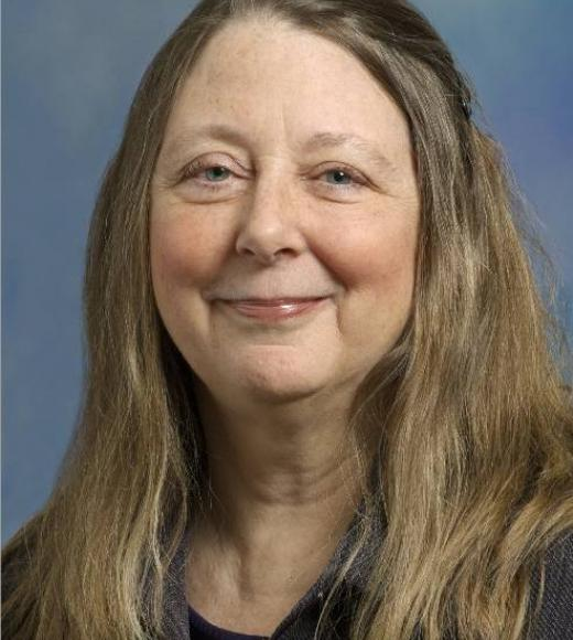 Nancy L. Keim